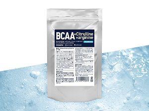 BCAA ラムネ味 エクスプロージョン X-PLOSION