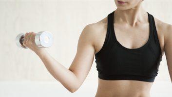 摂るべき栄養素とタイミング